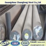 GCr15/SAE52100/EN31/SUJ2 de Speciale staal producerende As van de Legering