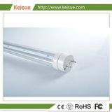 LED Keisue plantas que crecen el tubo para la planta Factory