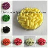 La perte de poids minceur OEM Capsule Machine colorés diet pills
