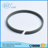 Ring van /Wear van de Hars van Hg Phenolic