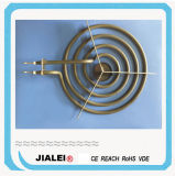 Electrical Iron Heating Element 1000W