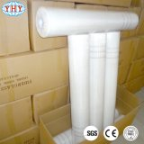 China fornecimento fábrica de malha de fibra de vidro na parede do prédio
