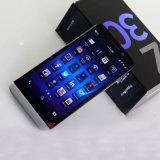 2G/3G/4G-сети для смартфонов Blackberry Z30