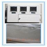 전기 기구를 위한 SMC 장 주조 화합물