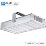 200W LED hohes Bucht-Licht-Garage-Licht
