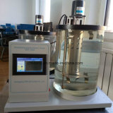 実験室の変圧器オイルの潤滑油のディーゼル油の密度のテスター(DST-3000)