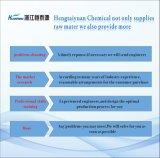 靴の足底のためのHeadspring PU Prepolymer/PU Resin/PUの2コンポーネントの原料: PolyolおよびISO