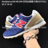 Picareta clássica 1 das sapatilhas das sapatas Running 996 do Mens de Mrl996 D Revlite