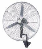 """20 """" 500mm ventilatore industriale della parete del ventilatore elettrico del ventilatore di 3 pale di alluminio"""