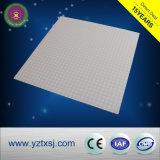 中国の室内装飾のための専門の工場PVC天井板からを使用して