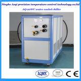 Fornitore della Cina 18.4 tonnellate del Ce di approvazione del rotolo di refrigeratore di acqua industriale