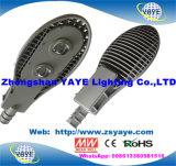 Yaye 18経験12年のの熱い販売法Ce/RoHS 30With50With60With70With80With100W /120W/140W/150W/160W/180W/200W/320W LEDの街灯/生産の
