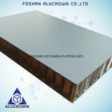 Foshan Formica feuille Composite avec Honeycomb Panneaux de base