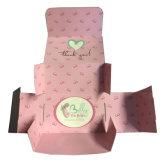 Розовый цвет слоновой кости плата в полном объеме бумаги для продажи