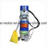 Автоматический мотор стороны штарки от фабрики Zhangzhou
