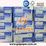 Zwischenlage-Nahrungsmittelverpackungs-Papier für Osten-Markt