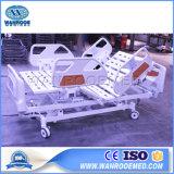 환자를 위한 Bae502 고품질 5 기능 전기 ICU 침대