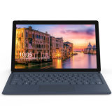 Win10 N3450 Quad Core Alldocube Knote I1001 Tablet PC ноутбук