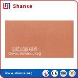 Rutschfeste leichte Wärme-Isolierung Sandstein-Fliese mit Cer