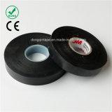 Riparare il nastro amalgamante del tubo di legame