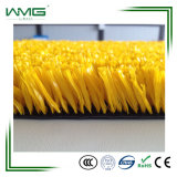 Yellow Grass for Party or Decoration