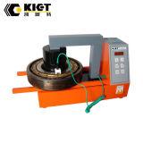 Kiet 시리즈 표준 방위 감응작용 히이터 부속품
