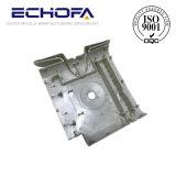 La inyección de moldes de plástico para autopartes/HERRAMIENTA