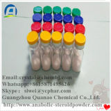 99% Reinheit-Peptid-MGF (2mg/vail 5mg/vial) für fettes Lossing 62031-54-3