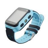 Q528 GPS-Мини-Tracker для детей с камерой фонарик детский посмотреть местонахождение Sos Tracker детей
