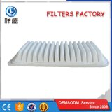 Filter van de Lucht van de Leverancier van de Fabriek van de fabrikant de In het groot voor Toyota Gt86 2.0L 2012 tot 2013 17801-22020
