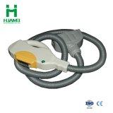E-Light/IPLのハンドルのElight機械アクセサリ