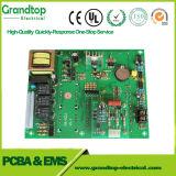 Verbraucher-elektronischer doppelter Seite Schaltkarte-Vorstand-Kreisläuf-Montage-Hersteller