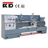 Conventionele Machine x-1460 van de Draaibank van het Hiaat Hand