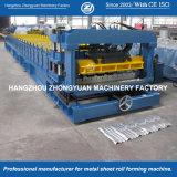 Dach-Fliese Rollformer Maschine