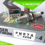 Новая свеча зажигания 7692 Mr8ai9 Mr8ai-9 Euqal платины лазера Ngk тавра до 4259 PMR7a PMR8b