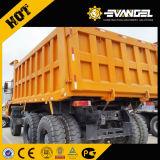 Beiben 90のトン420HP鉱山のダンプトラック(9042kk)
