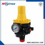 Dsk-3 1.2bar Commutateur électronique de contrôle automatique de la pompe à eau