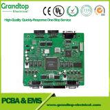 Lado Duplo Eletrônicos Conjunto do circuito da placa de circuitos impressos Fabricante