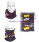 Headwearの多機能のバンダナ