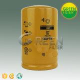 Filtro da combustibile per i pezzi di ricambio (299-8229)