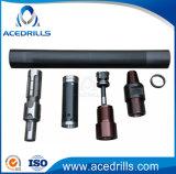 Marteau Drilling des outils Drilling DHD 380 DTH de matériel