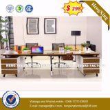 El administrador de madera Muebles de oficina moda Oficina Hx-8nr003)
