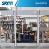 A a Z a produção de enchimento automático de água potável a linha da máquina
