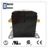 3 contactor definido del propósito del aire acondicionado de poste 30A 24V para la refrigeración
