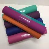 Fácil de lavar antideslizante de caucho TPE Alfombra de Fitness Yoga Mat