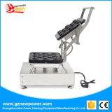 LED Tartlets comercial de la máquina con la CE para la venta