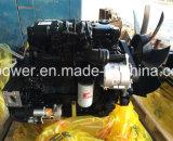 Véritable QSB4.5-C110 pour moteur diesel Cummins Dongfeng& Industrie Construction