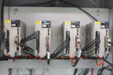 Atc 1530 Máquina Router CNC Router CNC Muebles Fábrica de China