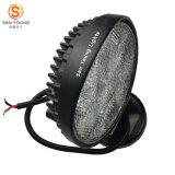Авто дешевые светодиодный фонарь рабочего освещения погрузчика на тракторах рабочей используйте 4 дюйма 18W