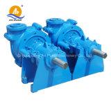 Pompa di estrazione mineraria centrifuga con comando a motore elettrica